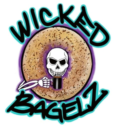 Wicked Bagelz