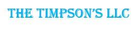 Timpsons LLC