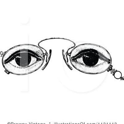 The Eyeglass Lady LLC