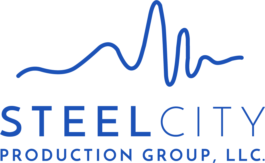 Steel City Production Group