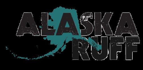 Alaska Ruff LLC