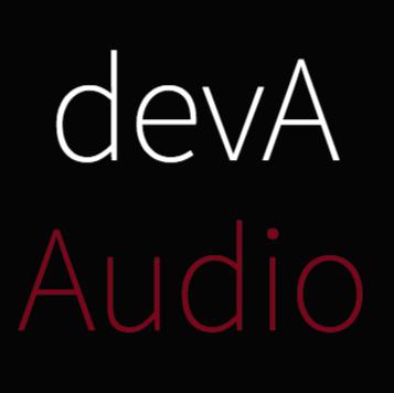devAAudio