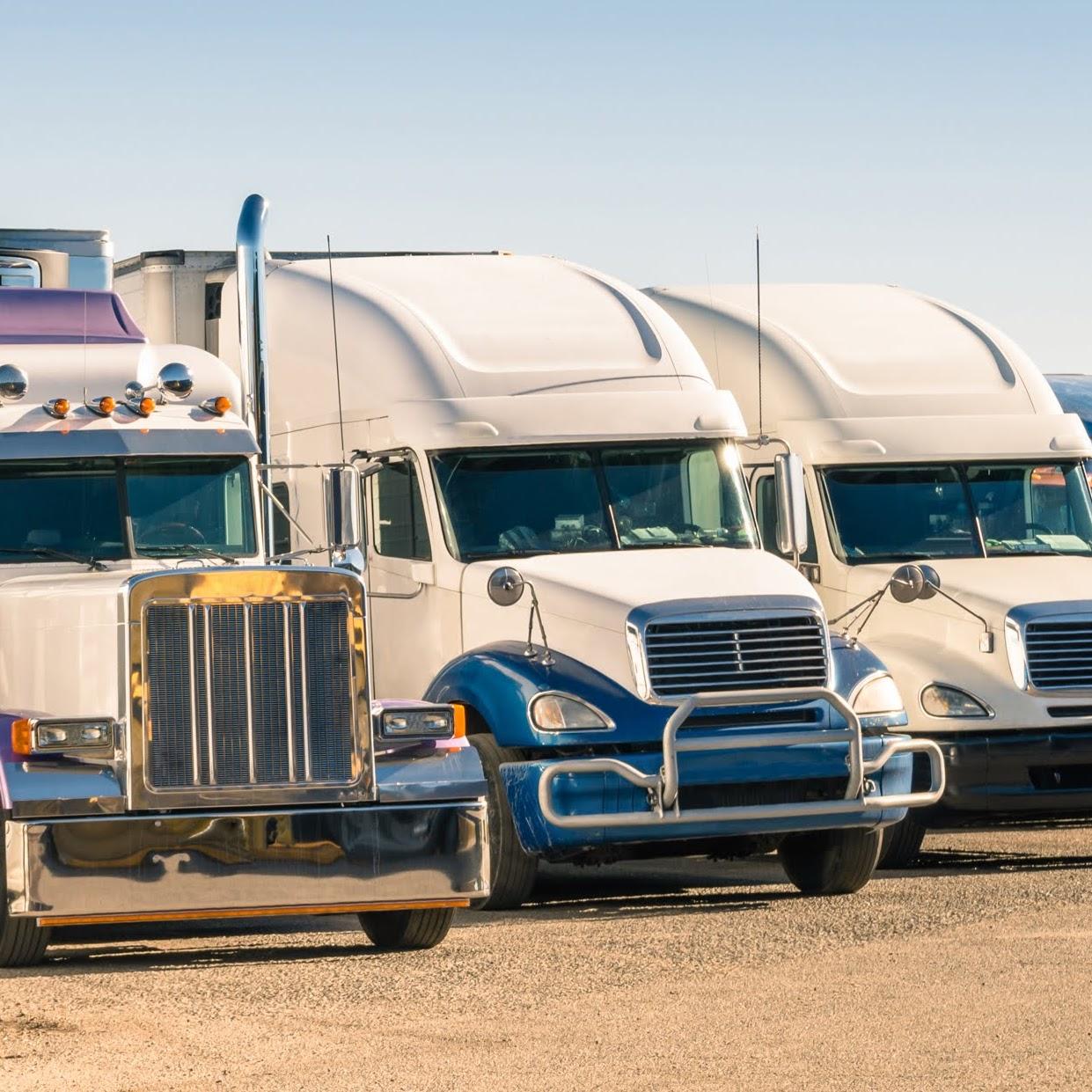 Hoosier Logistics