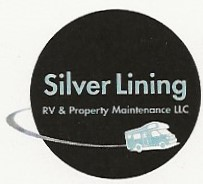 Silver Lining RV and Property Maintenance LLC