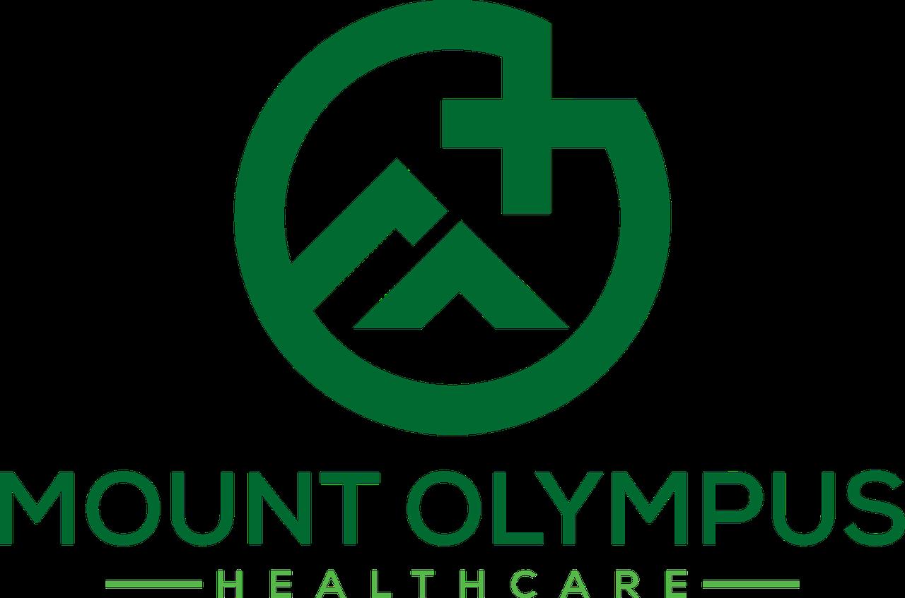 Mount Olympus Healthcare