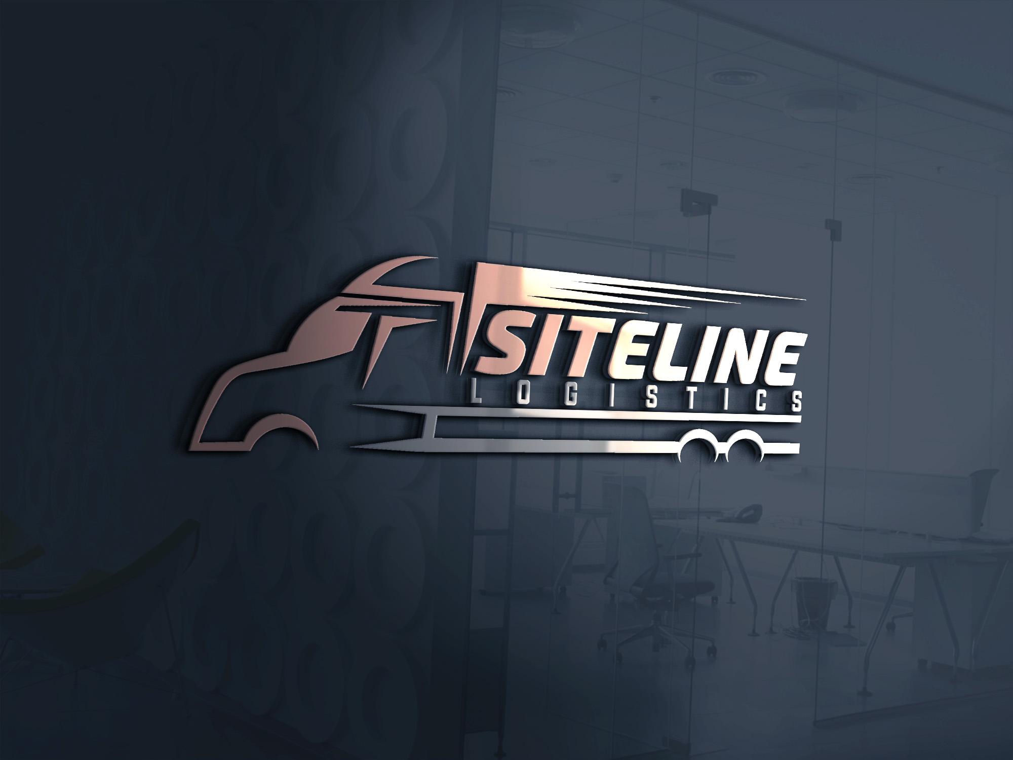 Siteline Logistics LLC
