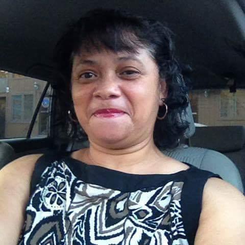 Madeline Alvarado Notary Public LLC