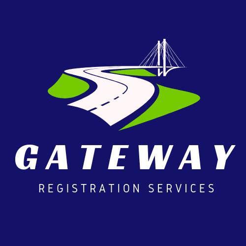 GATEWAY REGISTRATION SERVICES LLC