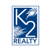 K2 Realty Inc. - Palm Beach