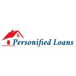 Personified Loans