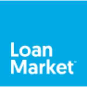 Loan Market Bowral