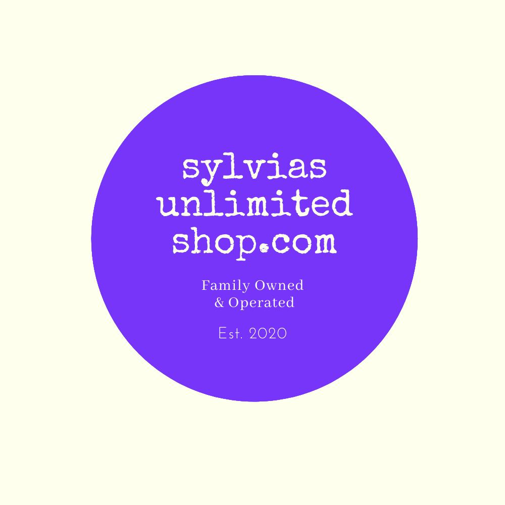 Sylvia's Unlimited Shop