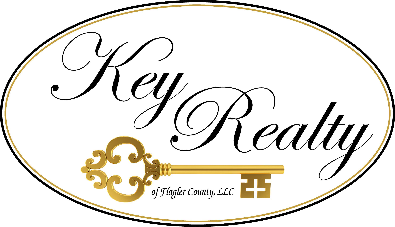 Key Realty of Flagler County LLC