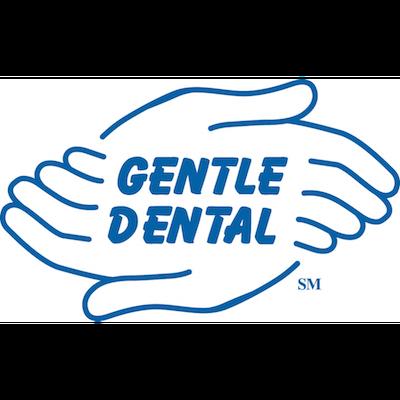 Gentle Dental Milford