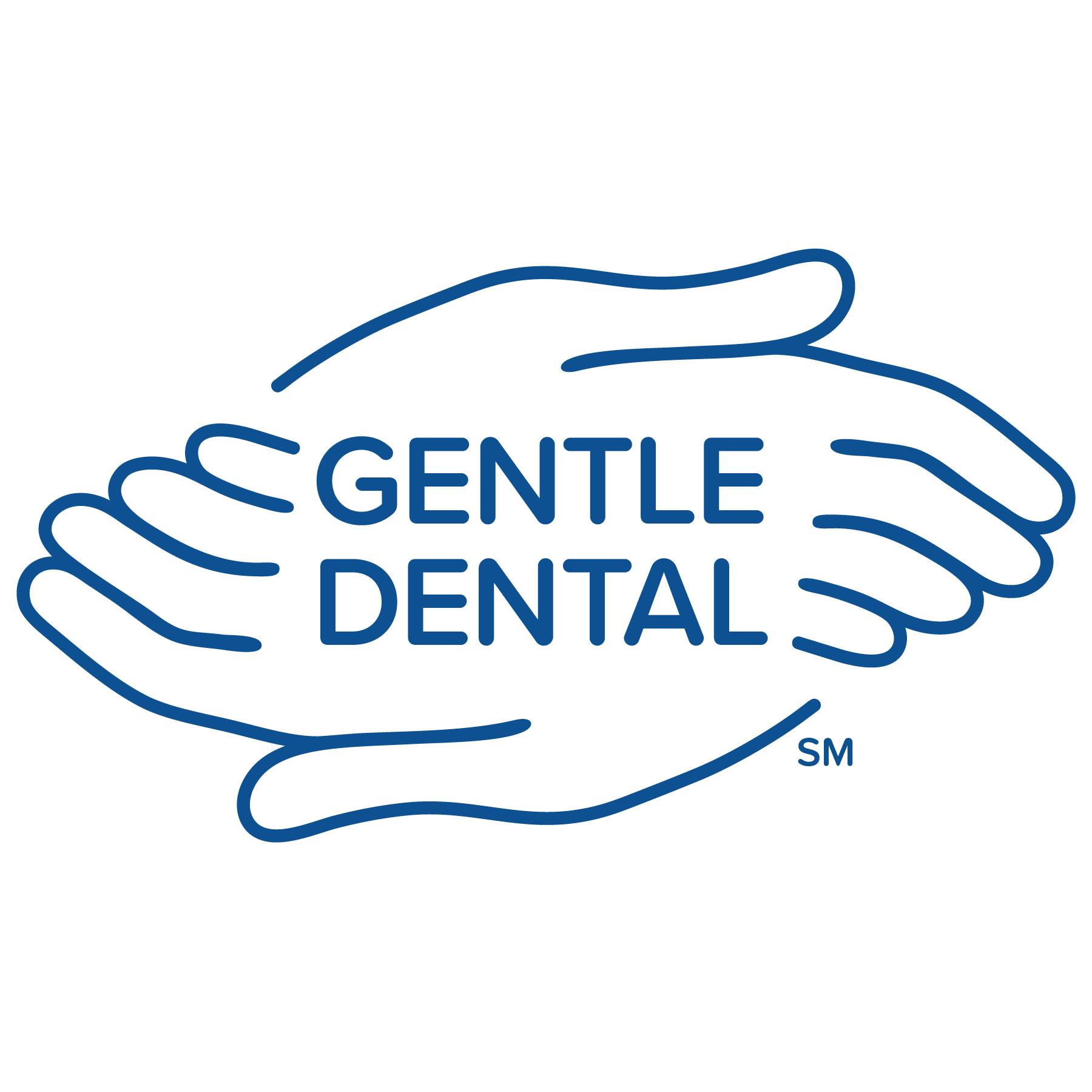 Gentle Dental Hudson