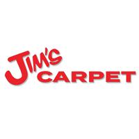 Jim's Carpet & Supplies