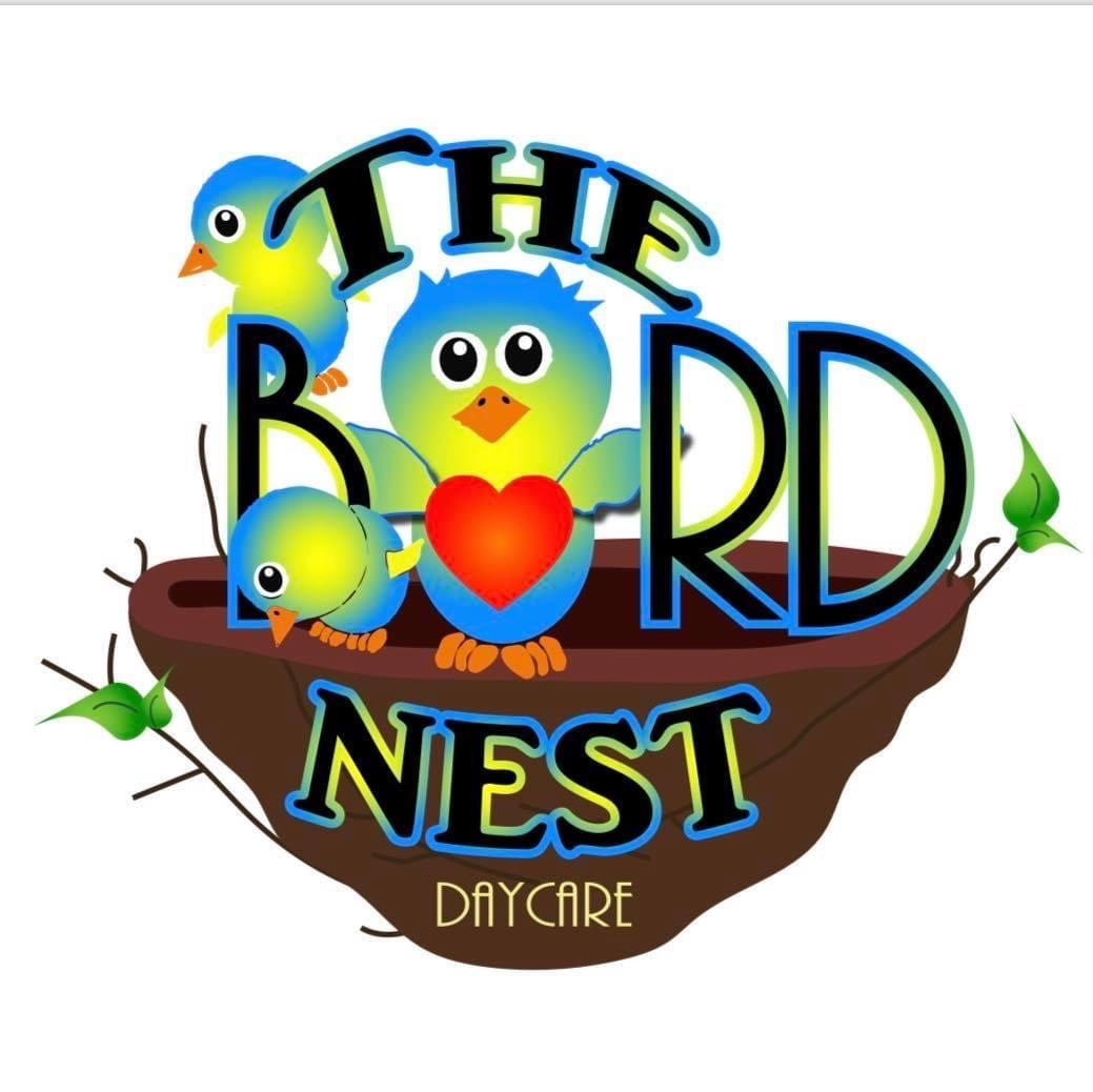 Latoya's Byrd Nest Daycares