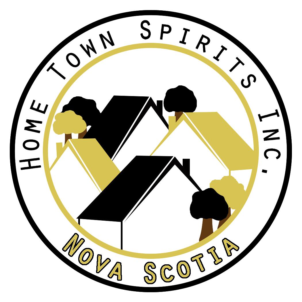Home Town Spirits Inc.