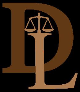Dang Law Professional Corporation