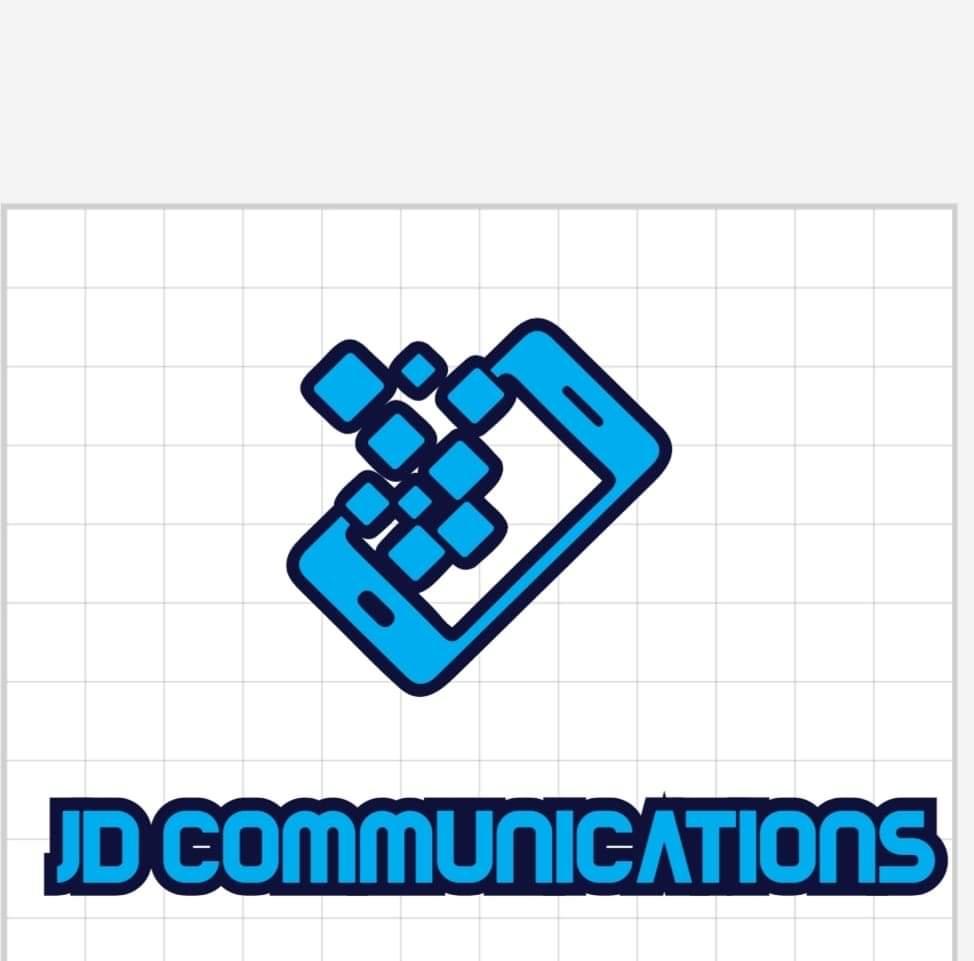 J.D Communications