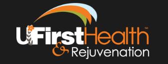 U First Health & Rejuvenation