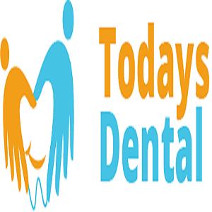 Todays Dental @ Cayce