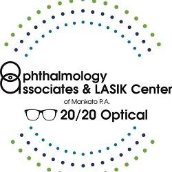 Ophthalmology Associates & LASIK Center of Mankato