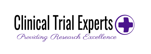 Clinical Trial Experts Inc.