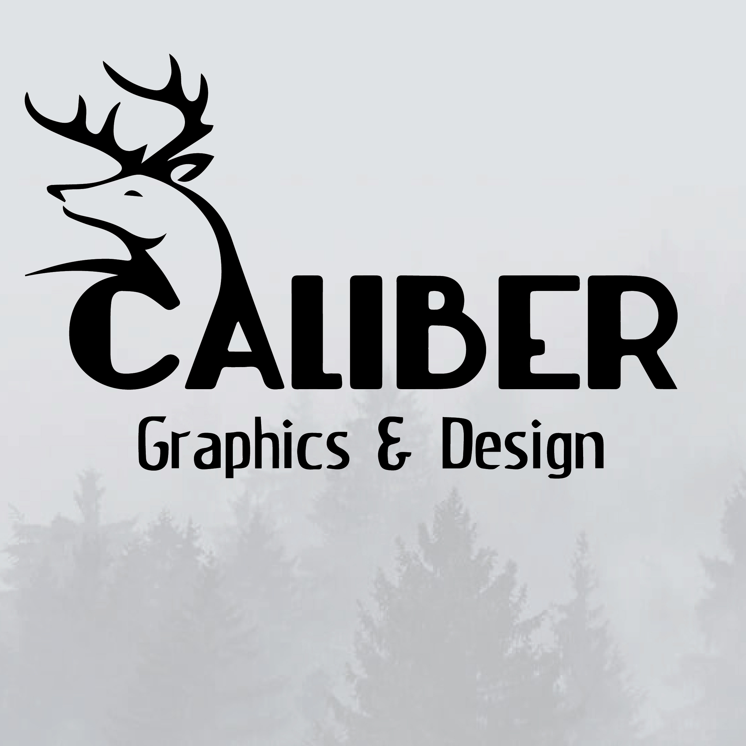Caliber Graphics & Design LLC