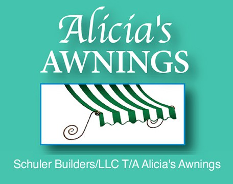Alicia's Awnings
