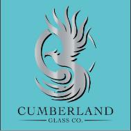 Cumberland Glass Co