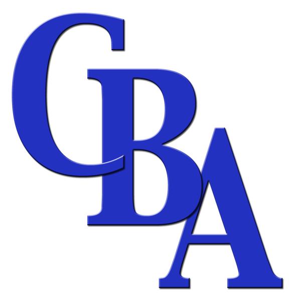 Capital Business Advisors Inc.