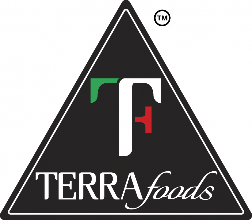 Terra Foods llc