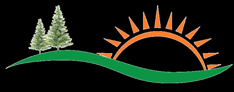 Savanna Medical