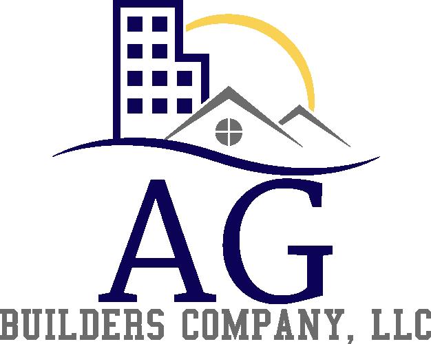 AG Builders Company LLC