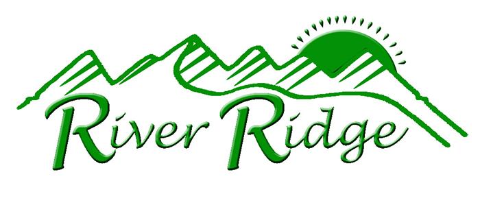 Camp River Ridge