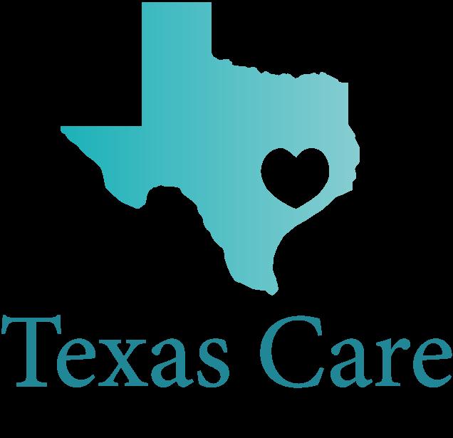 Texas Care Center