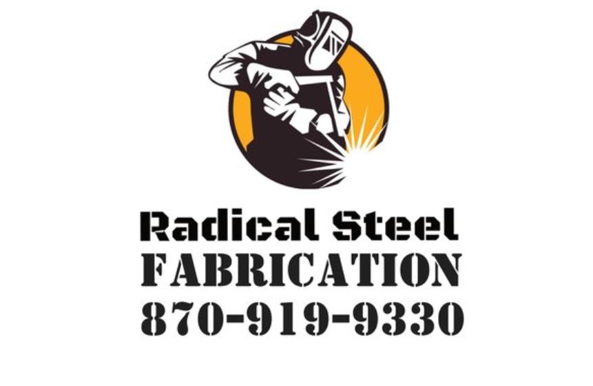 Radical steel Fabrication