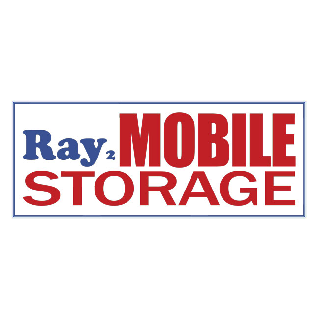 Ray Mobile Storage