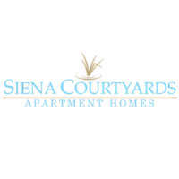 Siena Courtyards Apartment Homes