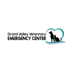 Grand Valley Veterinary Emergency Clinic