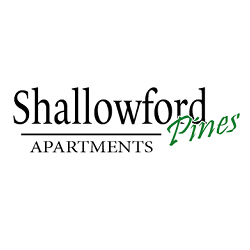 Shallowford Pines Apartments
