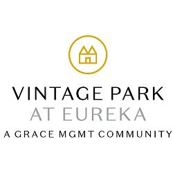 Vintage Park At Eureka