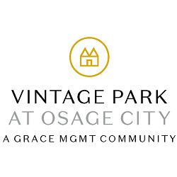 Vintage Park at Osage City