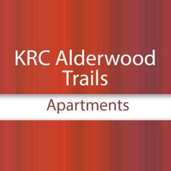 KRC Alderwood Trails