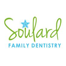 Soulard Family Dentistry