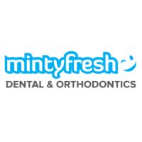 Minty Fresh Dental & Orthodontics