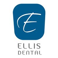 Ellis Dental