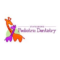 Statesboro Pediatric Dentistry