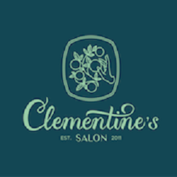 Clementine's - Stanley Marketplace